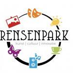 Logo Rensenpark.